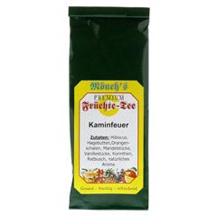 KAMINFEUER Tee Mönchs 100 Gramm