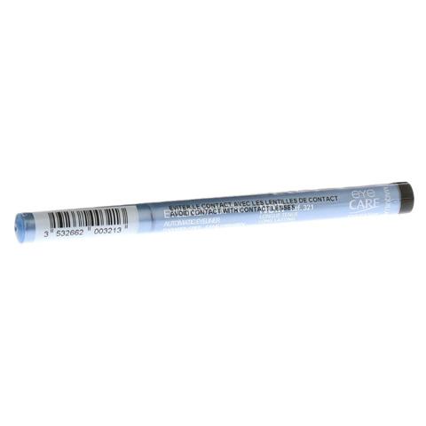 EYE CARE Eyeliner Filzstift schwarz 321 0.8 Milliliter