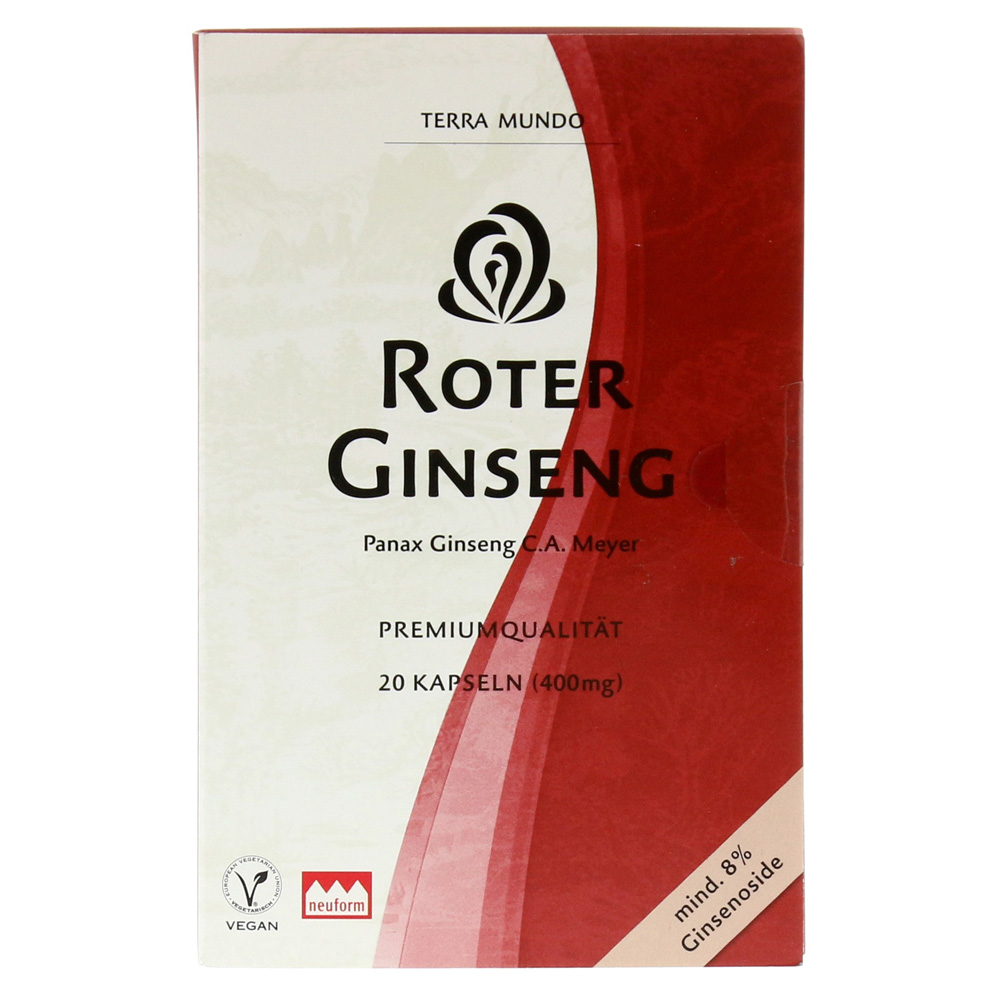 roter-ginseng-400-mg-8-von-terra-mundo-kapseln-20-stuck