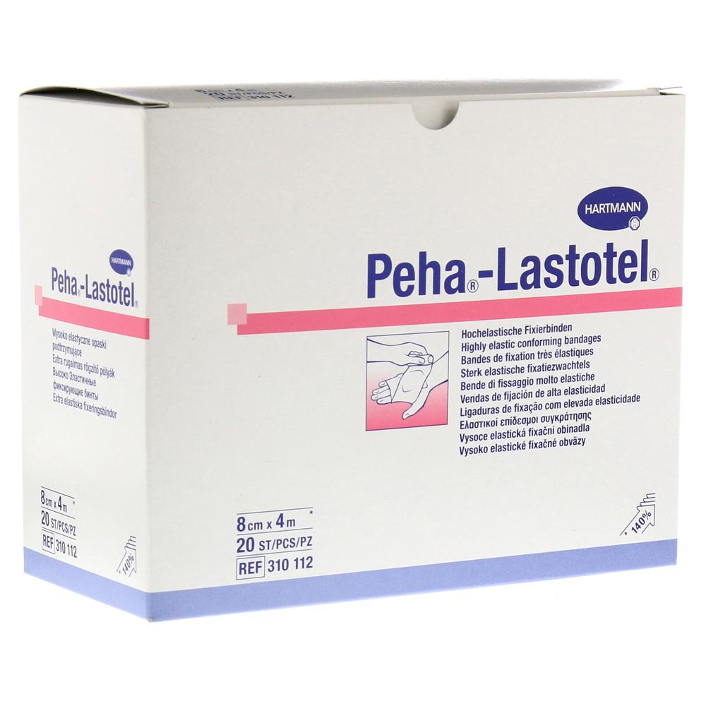 peha-lastotel-fixierbinde-8-cmx4-m-20-stuck