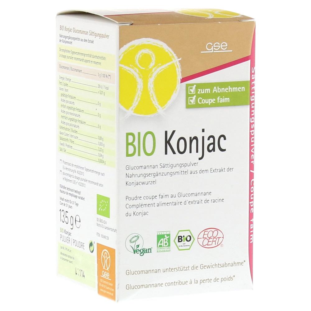 bio-konjac-glucomannan-sattigungspulver-135-gramm