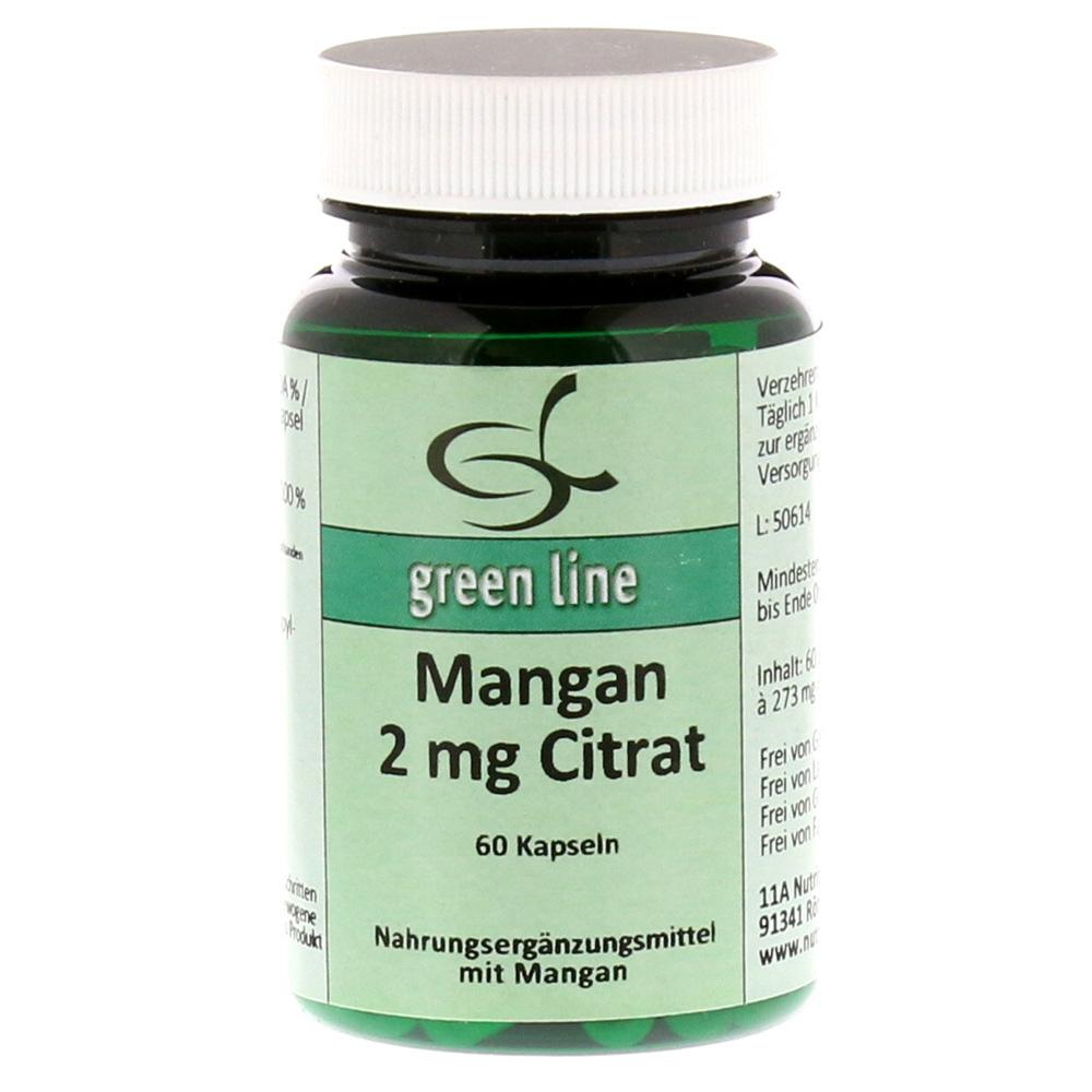mangan-2-mg-citrat-60-stuck