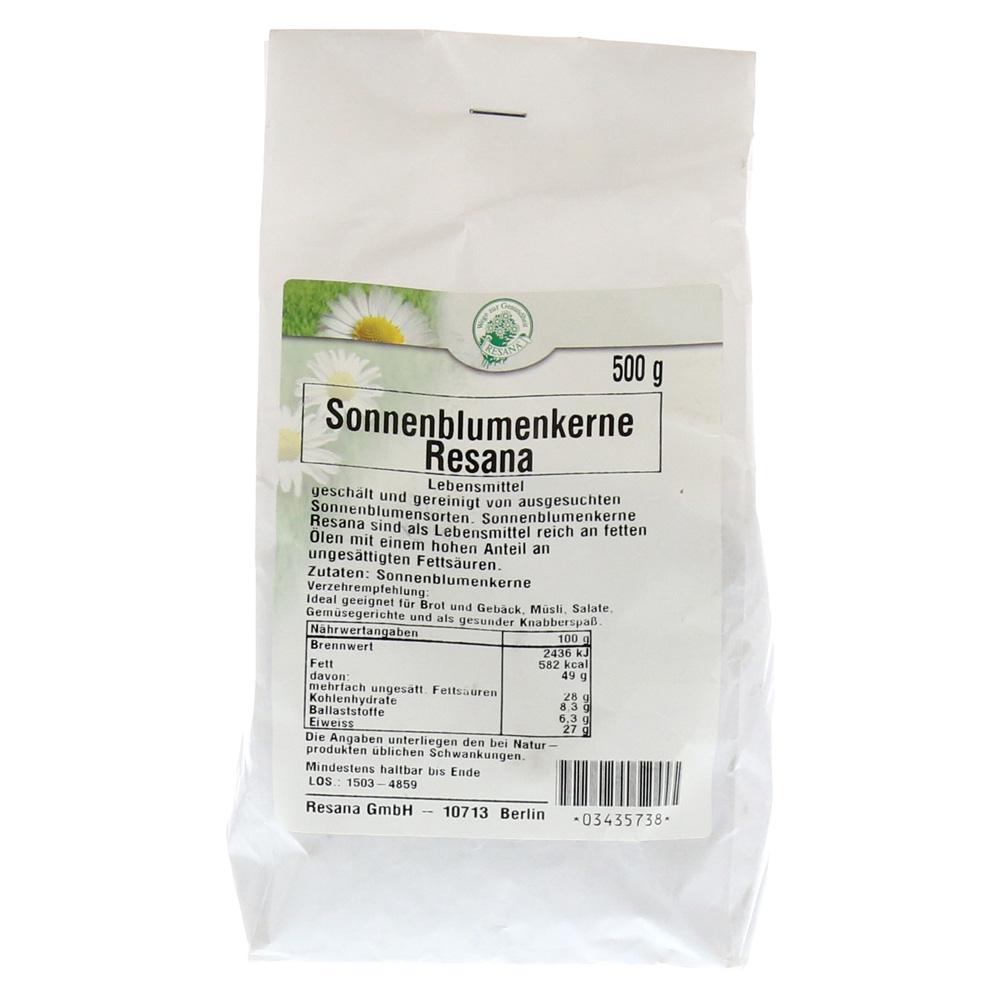 sonnenblumenkerne-resana-500-gramm