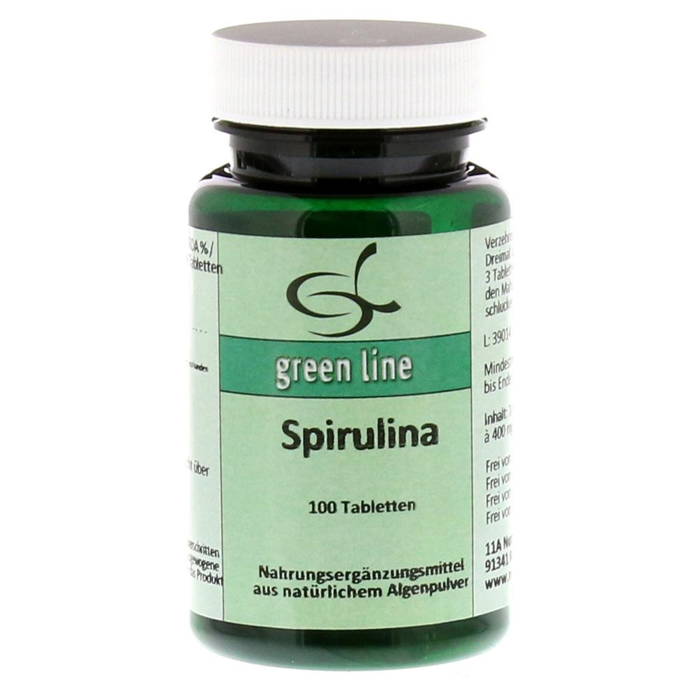 spirulina-tabletten-100-stuck