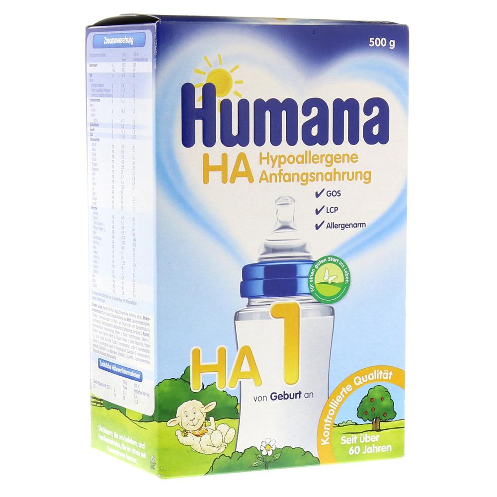 humana-ha-1-pulver-500-gramm