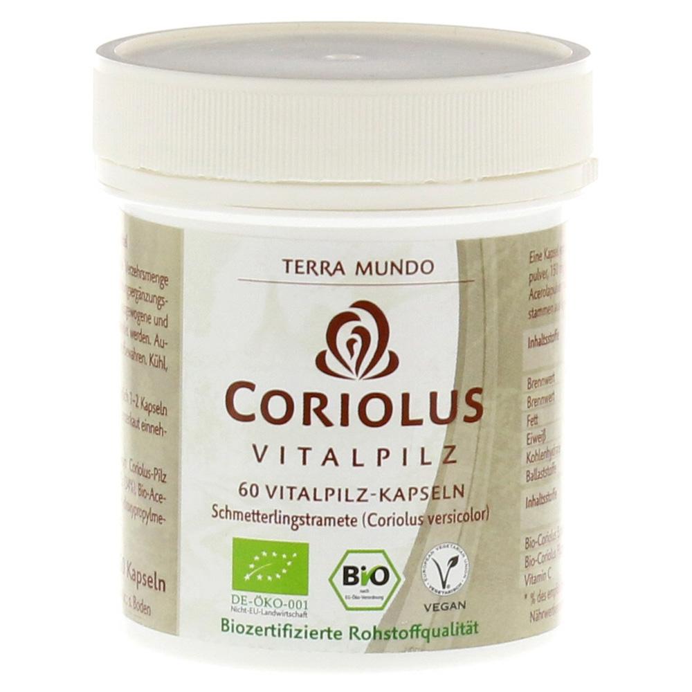 coriolus-vitalpilz-bio-terra-mundo-kapseln-60-stuck