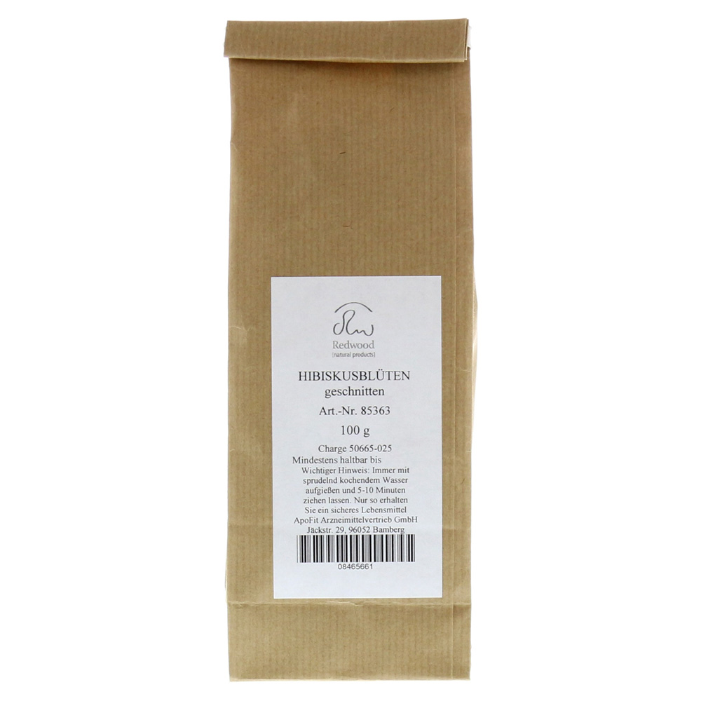 hibiskusbluten-100-gramm