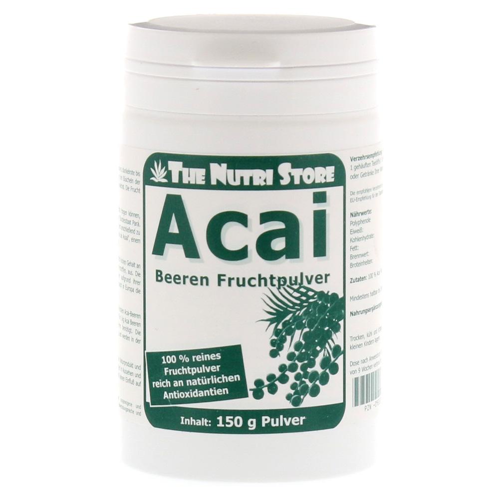 acai-beeren-fruchtpulver-150-gramm