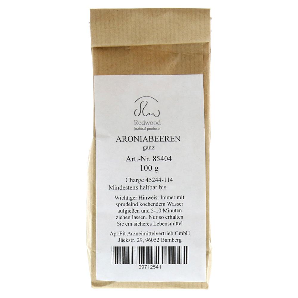 aroniabeeren-ganz-100-gramm