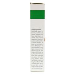 JUNGLE Formula by AZARON NATURAL Spray 75 Milliliter - Linke Seite