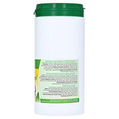 ARTHROGREEN Futterergänzung vet. 700 Gramm - Linke Seite