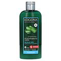 LOGONA Feuchtigkeits-Shampoo 250 Milliliter