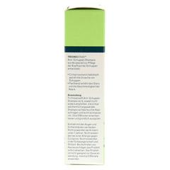 TRICHOSENSE Anti-Schuppen Shampoo 150 Milliliter - Rechte Seite