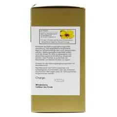 NACHTKERZENÖL 1000 mg pro Kapsel 60 Stück - Rechte Seite