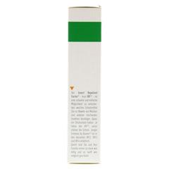 JUNGLE Formula by AZARON NATURAL Spray 75 Milliliter - Rechte Seite
