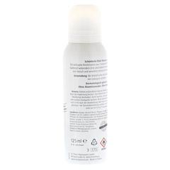 OLIVENÖL Schönheits-Elixir Deospray 125 Milliliter - Rechte Seite