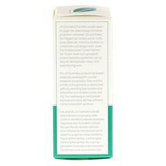 AHC sensitive Antitranspirant flüssig 30 Milliliter - Rechte Seite