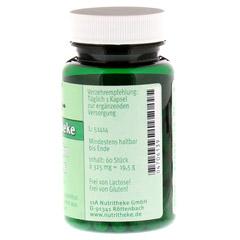 LUTEIN 11 mg Kapseln 60 Stück - Rechte Seite