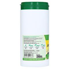 ARTHROGREEN Futterergänzung vet. 700 Gramm - Rechte Seite