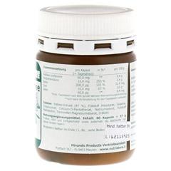 ROTKLEE ISOFLAVONE 60 mg Kapseln 60 Stück - Rechte Seite