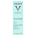 VICHY NORMADERM Anti Age Creme 50 Milliliter