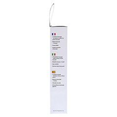OMRON Soft Touch TENS Gerät 1 Stück - Linke Seite