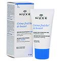 NUXE Creme Fraiche de Beaute Maske NF 50 Milliliter