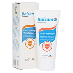 DERMABENE Balsam 100 Milliliter