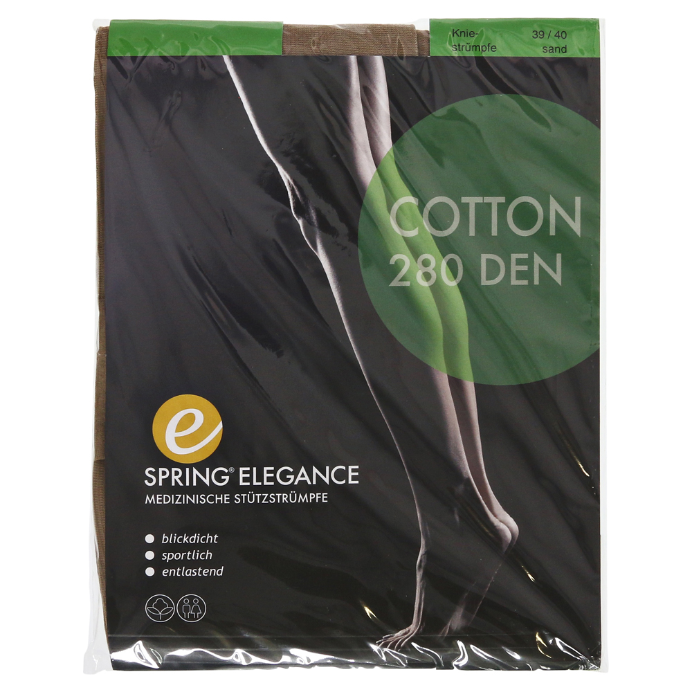 spring-elegance-cotton-280den-ad-39-40-sand-2-stuck