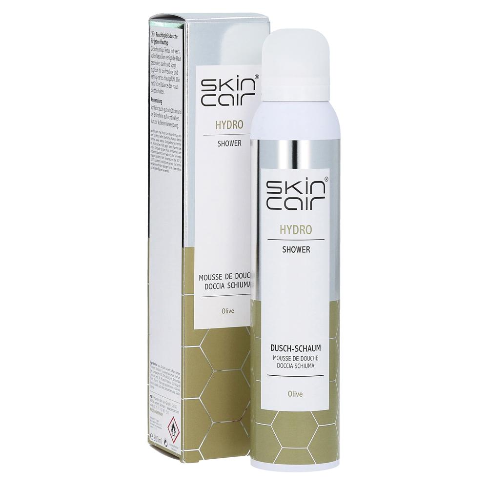 skincair-hydro-shower-olive-dusch-schaum-200-milliliter