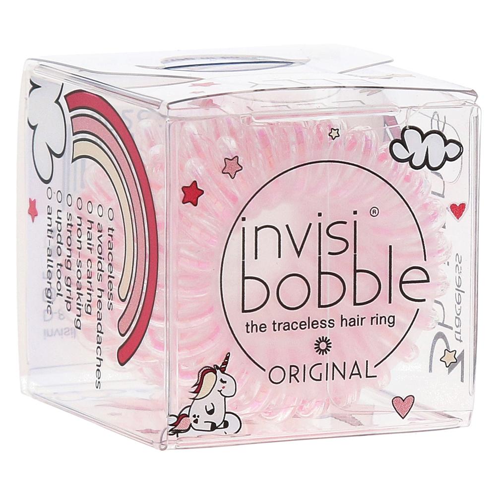 invisibobble-haargummi-original-unicorn-elly-3-stuck