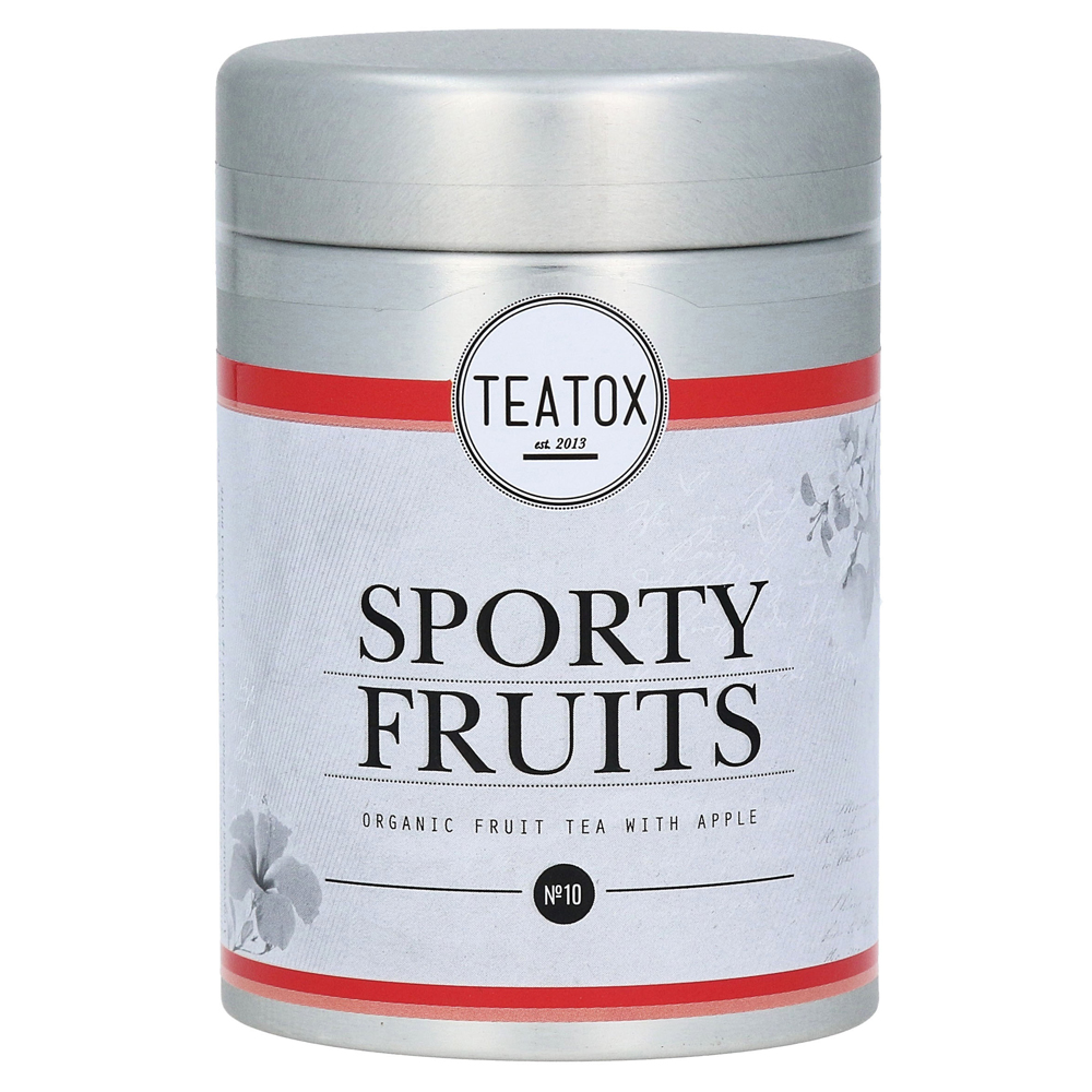 sporty-fruits-organic-fruit-tea-with-apple-dose-90-gramm