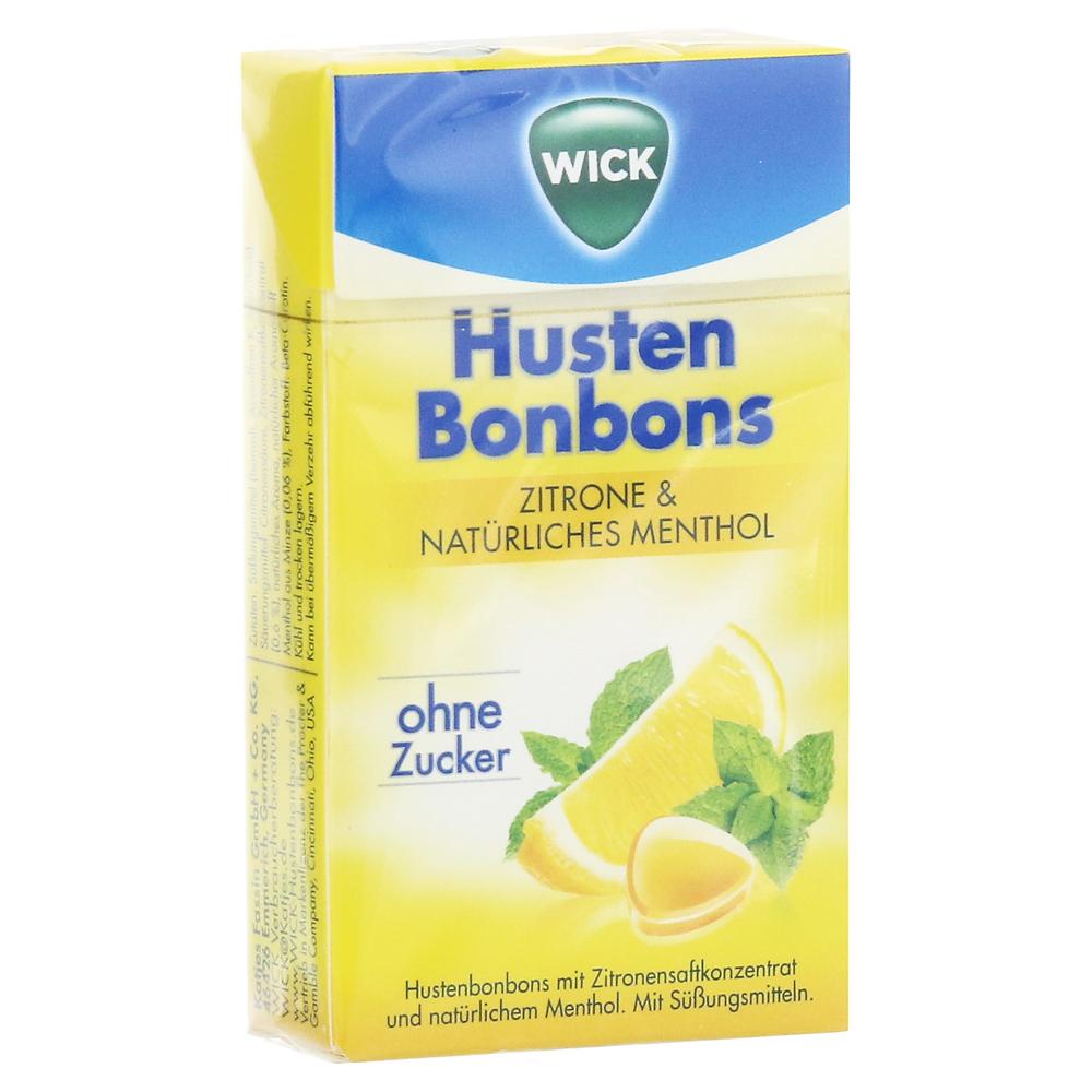 wick-zitrone-nat-menthol-bonb-o-zucker-clickbox-46-gramm