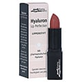 HYALURON LIP Perfection Lippenstift nude 4 Gramm