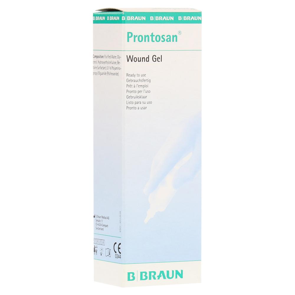 prontosan-gel-30-milliliter