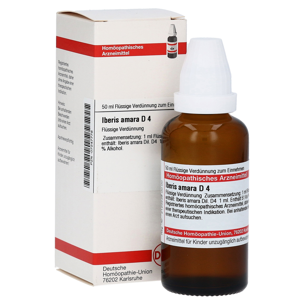 iberis-amara-d-4-dilution-50-milliliter