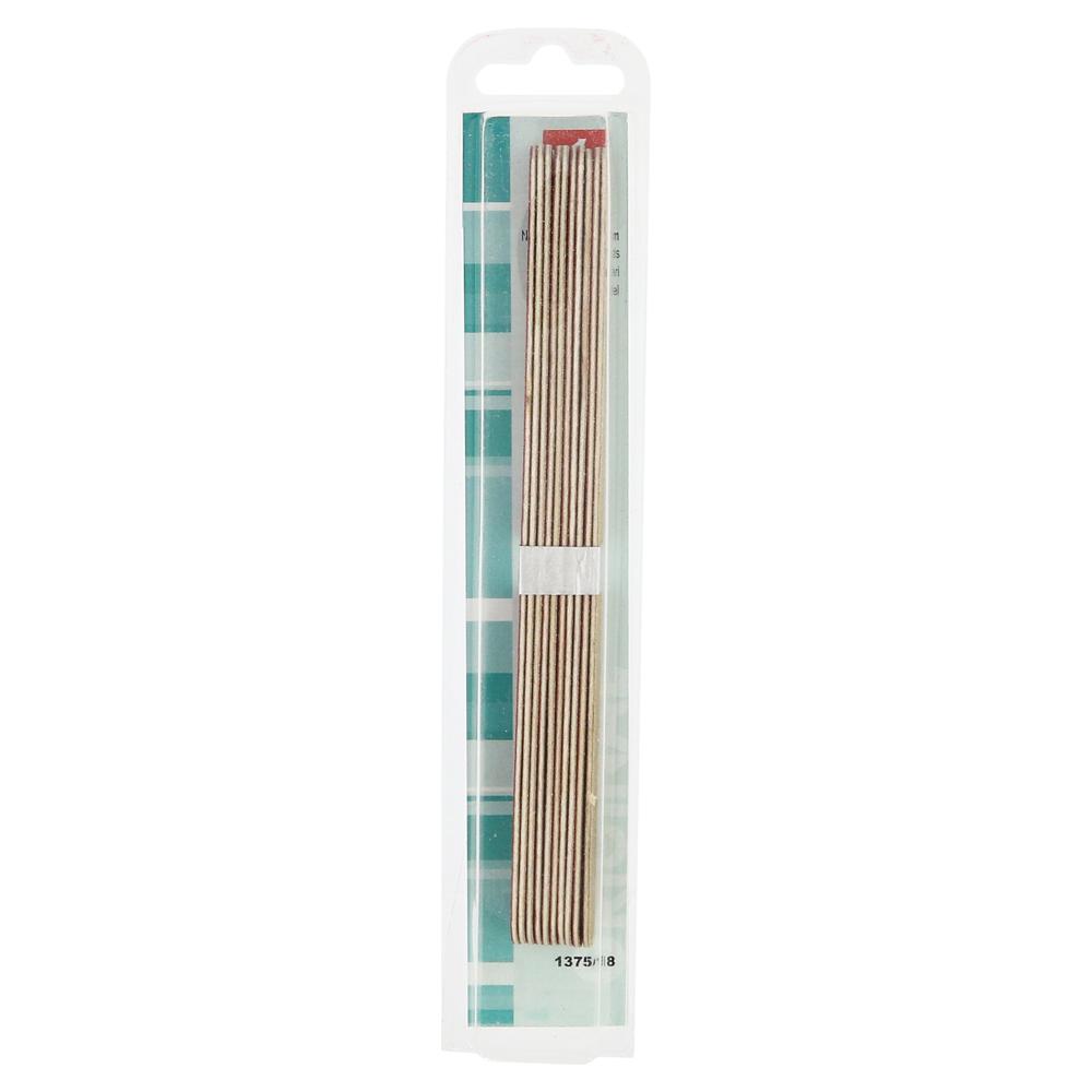 nagelfeilpapier-1375-18-1-stuck