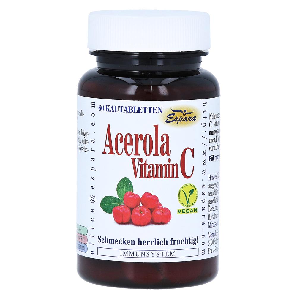 acerola-vitamin-c-kautabletten-60-stuck