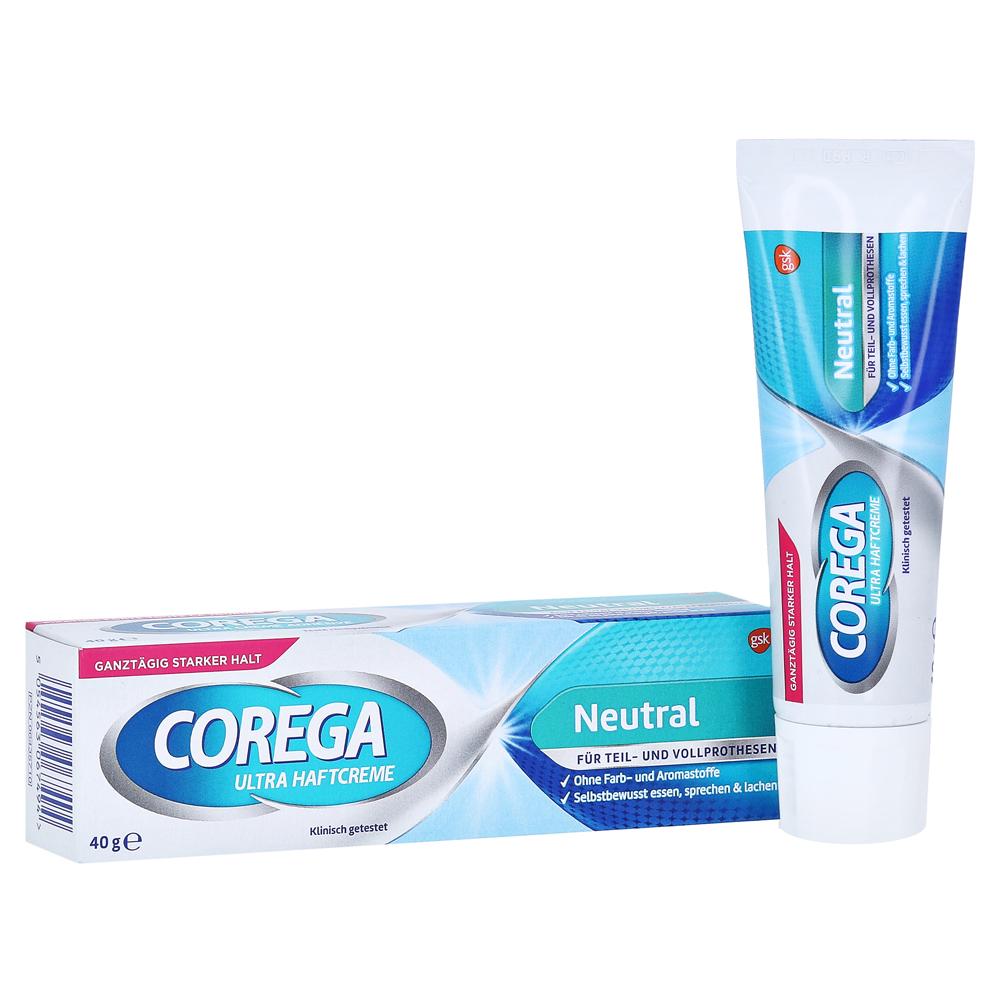 corega-ultra-haftcreme-geschmacksfrei-40-gramm