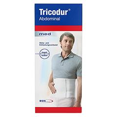 TRICODUR Abdominal Verb.Gr.3 85-95 cm 1 Stück - Vorderseite
