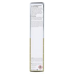 SKINCAIR HYDRO Shower Olive Dusch-Schaum 200 Milliliter - Linke Seite