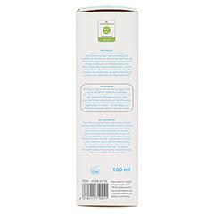 DERMABENE Balsam 100 Milliliter - Linke Seite