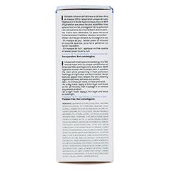 NUXE Creme fraiche de beaute 48h Feuchtigkeitsmaske 50 Milliliter - Linke Seite
