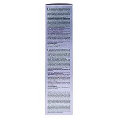 NUXE Creme Fraiche de Beaute Fluid NF 50 Milliliter - Linke Seite