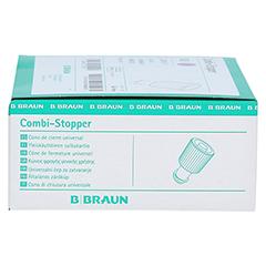 COMBI STOPPER Omnifix enteral 100 Stück - Rechte Seite