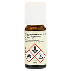 MORGENLAND ätherisches Öl 10 Milliliter - Rechte Seite