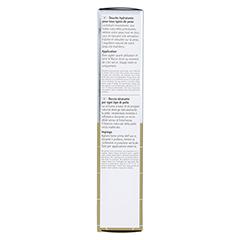 SKINCAIR HYDRO Shower Olive Dusch-Schaum 200 Milliliter - Rechte Seite
