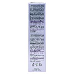 NUXE Creme Fraiche de Beaute Fluid NF 50 Milliliter - Rechte Seite