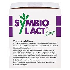 Symbiolact comp. 30 Stück - Rechte Seite
