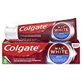 COLGATE Max White One Optic Zahnpasta 75 Milliliter